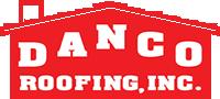 Danco Roofing