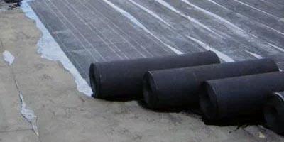 Danco Roofing Mesquite Tx