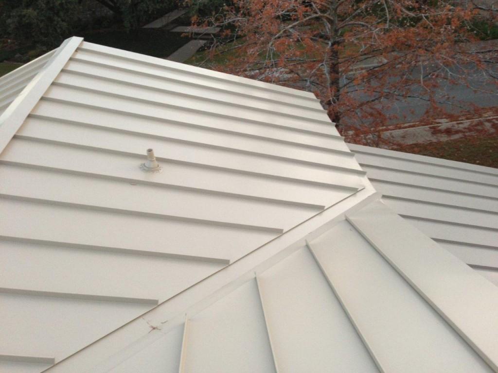 Portfolio Danco Roofing